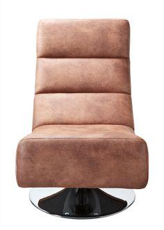 fauteuil Novia Pronto Wonen