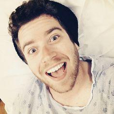 Lucas Feuerschütte - Pesquisa Google homem bonito man beautiful hot