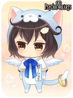 415479_d01863_sd.png (270×360) #anime #animegirl #animegirls #chibi