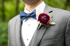 Camrose Hill Flower Farm Wedding | Amanda & Alex - Minneapolis Wedding Photographer | Jessica Smith Photography