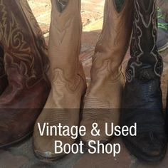 Southern Apparel | Bourbon & Boots