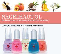 #Nageldesign #crystalnails #nageldesign #wien #vienna #colorgel #royalgel #österreich #wien #vienna #nagelhautöl #pflege
