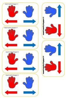 Emotions Activities, Learning Activities, Activities For Kids, Crafts For Kids, Math Anchor Charts, Math For Kids, In Kindergarten, Pixel Art, Preschool