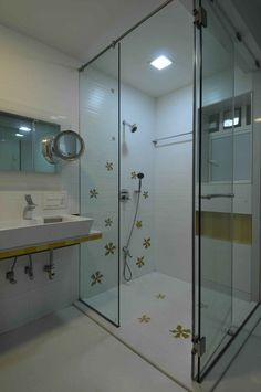 Skylight Bathroom Design By Living Edge Architects Designers Architect In Bangalore