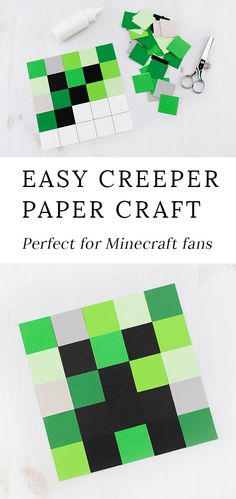 357 Best Character Crafts Images Kid Crafts Activities For Kids