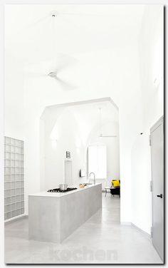 Elegant Hier kann man zum Beispiel hervorragend Spaghetti Vongole kochen casapolpo Ferienwohnung CASA POLPO appartamento i u