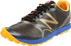 New Balance Men's MT110 Trail Running Shoe