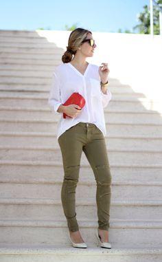 Military_jeans_Zara-fashion_blog-mesvoyagesaparis-monica_sors-outfits (15)