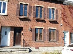 Maison à vendre à Ville-Marie (Montréal) - 578000 $