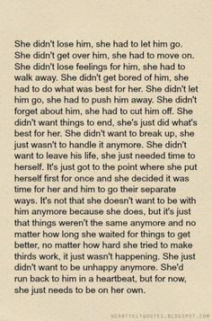 Now Quotes, Breakup Quotes, Happy Quotes, True Quotes, Let Him Go Quotes, Quotes About Divorce, Goodbye Quotes For Him, Breakup Thoughts, Love Is Hard Quotes