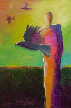 """Σκέψεις: """"η διάσταση"""", Κωνσταντίνα Λουκέρης Λιβιεράτου Cons..."""