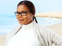 Janet Jackson is a mom for the first time after welcoming a son with husband Wissam Al Mana