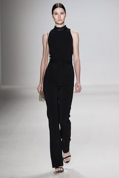 Erin Fetherston Fall 2015 Ready-to-Wear - Collection - Gallery - Style.com http://www.style.com/slideshows/fashion-shows/fall-2015-ready-to-wear/erin-fetherston/collection/2