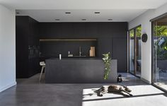 DKO - Architects & Interior designers  Australia