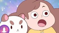 Bee and puppycat episode 1 youtube