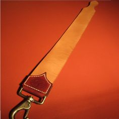 Items similar to Razor Strop, Leather honing strop, shaving strop, Leather Strop, Heavy Duty Strop on Etsy Vanity Bag, Diy Vanity, Shaving Razor, Wet Shaving, Shaving & Grooming, Men's Grooming, Leather Wallets, Leather Belts, Razor Strop