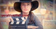 http://www.yeraltiyazilari.com/2017/02/yeni-neslin-bir-meslek-olarak-film-oyunculuguna-bakislari-nasildir.html