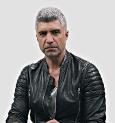 Noutăţi Leather Jacket, Jackets, Studded Leather Jacket, Down Jackets, Leather Jackets, Jacket