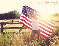utah county 4th july events