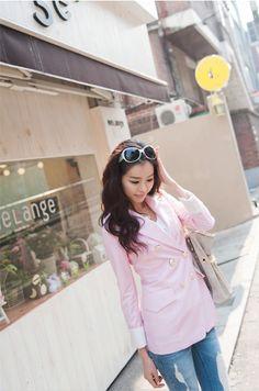 www.babinpumkin.com #korean #fashion