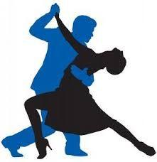 Resultado de imagen para pareja de bailarines de ballet