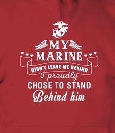 Marine Mom, Marine Corps, Marine Life, Marines Girlfriend, Military Mom, Usmc, Holidays, Gifts, Holidays Events