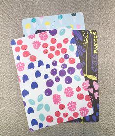 ボンボッティのこれらのカードは、オンラインショップで入手できます。 These cards by Bombotti are available in the online shop. Home And Living