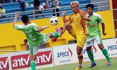 Prediksi Skor Mitra Kukar vs Sriwijaya FC 17 Juli 2018, Liga 1 Indonesia
