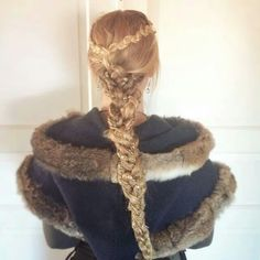 Astonishing Unique Ideas: Braided Hairstyles For Boys feathered hairstyles tutorial.Asymmetrical Hairstyles Kids braided hairstyles for boys.Pixie Hairstyles For Thick Hair. Wedge Hairstyles, Fringe Hairstyles, Feathered Hairstyles, Everyday Hairstyles, Hairstyles With Bangs, Girl Hairstyles, Viking Hairstyles, Wedding Hairstyles, Brunette Hairstyles