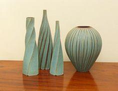 faceted ceramics - Google Search