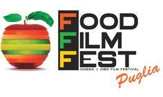 #cuoredellapuglia #expo2015 #pugliafoodfilmfest #foodfilmfest #bari #puglia #cinema #cibo  Associazione Montagna Italia, I Tipici di Puglia e Futuri Orizzonti presentano FOOD FILM FEST. FESTIVAL INTERNAZIONALE DI CINEMA E CIBO. TANTI FILM ED EVENTI PER RACCONTARE LA CULTURA DELL'ALIMENTAZIONE NELL'ANNO DI EXPO...IN PUGLIA E IN LOMBARDIA.  Scopri di più → http://www.itipicidipuglia.it/?p=2917  » I TIPICI DI PUGLIA: TOURism, wine&food, culture, events » per info scrivi a →…