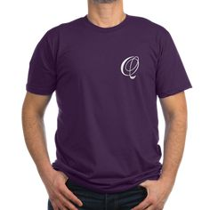 816dc9ceb2d Men s Fitted T-Shirts - CafePress