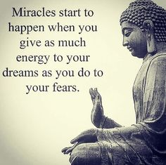 Begin today to create miracles...focus on your dreams...let go of your fears! Peace...joy and love to you all! #yoga #yogi #yogainspiration #yogagirl #yogaeverydamnday #yogalifestyle #namaste #zen #spiritual #yogajourney