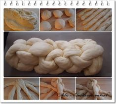 Bread Recipes, Garlic, Stuffed Mushrooms, Vegetables, Blog, Stuff Mushrooms, Bakery Recipes, Vegetable Recipes