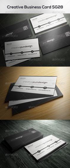 Realistic Graphic DOWNLOAD (.ai, .psd) :: http://sourcecodes.pro/pinterest-itmid-1007074245i.html ... Creative Business Card SG28 ...  black, clean, grey, grey business card, simple, simple card, white  ... Realistic Photo Graphic Print Obejct Business Web Elements Illustration Design Templates ... DOWNLOAD :: http://sourcecodes.pro/pinterest-itmid-1007074245i.html