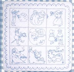 Embroidery Thread Isacord even Embroidery Patterns Cats not Embroidery Library Free Standing Lace rather Embroidery El Monte order Embroidery Tattoo Sleeve Baby Embroidery, Embroidery Patterns, Quilt Patterns, Embroidery Tattoo, Embroidery Thread, Baby Girl Quilts, Girls Quilts, Advanced Embroidery, Yarn Shop