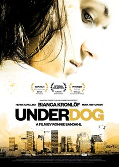 """Underdog (2014) 