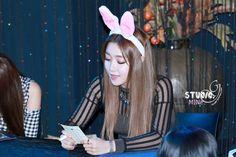 Nine Muses Sera Korean Girl Groups, Strong Women, Kpop Girls, Serum, Muse, Most Beautiful, The Originals, Fashion, Moda