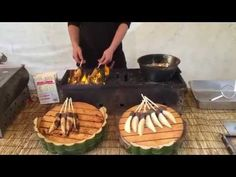 Vacation in Japan 2015 Part 1  Nhật Bản – Có lẽ không cần phải giới thiệu về đất nước và con người nơi đây nữa. du lịch Nhật Bản đã quá nổi tiếng với những hình ảnh mang tính biểu tượng cho một nền văn minh ưu tú  http://tourdulichnhatban.info