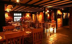 Rendezvous (wine bar 10) Best place to eat in Exeter