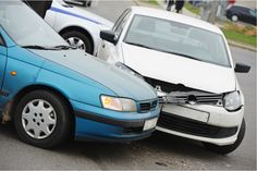 Auto Accident Law Claim: A personal injury lawsuit related to red light running can be very complex in California. Call 888.311.2055