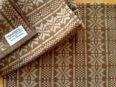 Textile unique to The Philippines. Ethnic Patterns, Weaving Patterns, Textile Patterns, Print Patterns, Textiles, Filipino Art, Filipino Tribal, Pattern Art, Pattern Design
