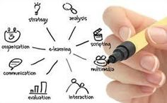 Diseño instruccional: análisis de modelos aplicados al e-learning