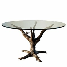 ... Dining Tables + Sideboards on Pinterest   Round dining tables, Dining