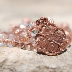 4-Way Medal - Womens - Jewelry