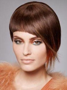 New Popular Summer Hairstyles For Girls 2019 Summer Haircuts, Cute Haircuts, Summer Hairstyles, Trendy Hairstyles, Girl Hairstyles, Medium Hair Cuts, Medium Hair Styles, Short Hair Styles, Cool Hairstyles For Girls