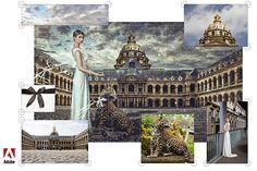 Incredible Photo Retouch & Manipulations | Abduzeedo Design Inspiration