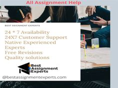Best Assignment Experts helps students to catch all types of all assignment help assistance online. Our top assignment experts provide the top quality solution. Academic Writing Services, Essay Writing Help, Bilingual Education, Educational Leadership, Study Tips, A Team, Writer, Students, Knowledge