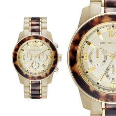 Designer Uhr   35 Besten Designer Uhren Bilder Auf Pinterest Luxury Watches