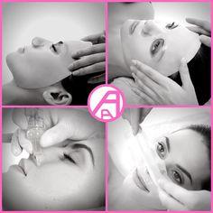 Update your Service Menu in 2017 with Arosha  Ytsara   East meets West   A global skin & body care solution combining organic essences of the Far East (Ytsara) with MatrixTech Bio-cellulose aesthetic science from Italy (Arosha).  #aromatherapy #massage #skincare #organicskincare #guasha #dayspa #beautysalon #spa #medspa #esthetician #skincareblogger #bbloggers #beautylink #arosha #cosmeceuticals #ytsara #beauty #herbalpoultice #antiaging #agespots #facemask #sheetmask #serum #bodywraps…